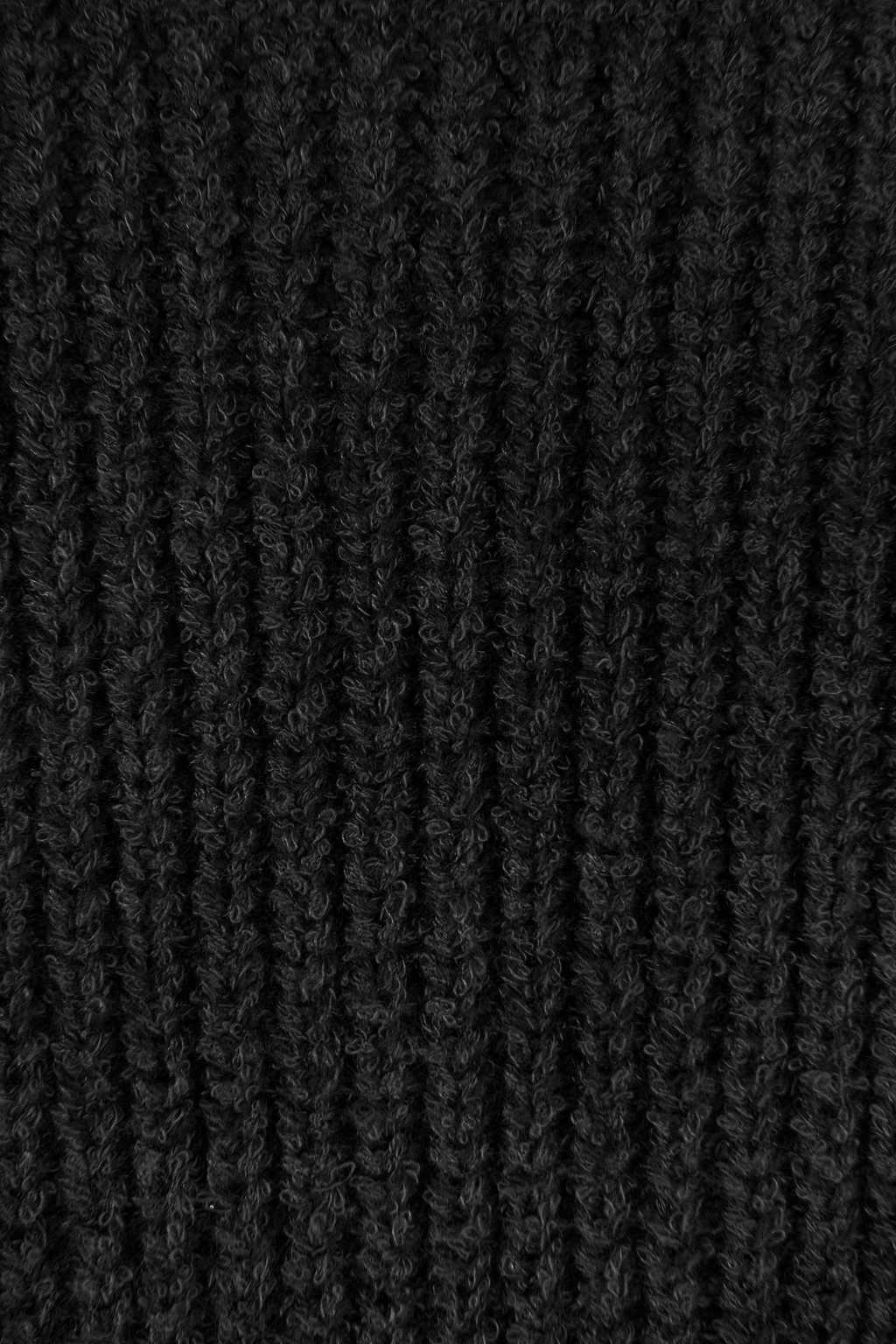 Sweater 2318 Black 11