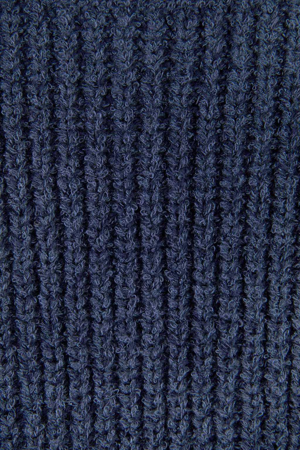 Sweater 2318 Blue 9