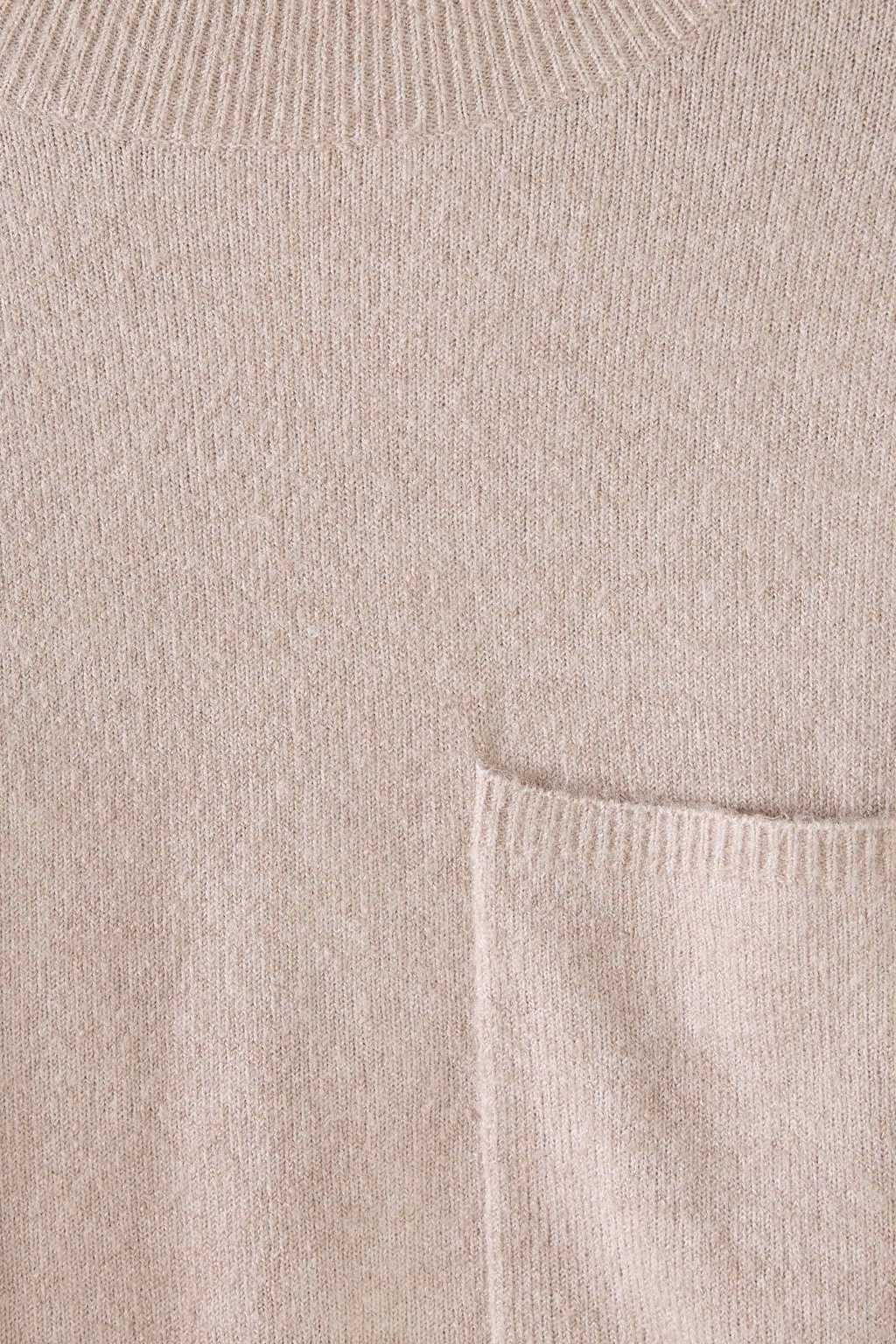 Sweater 2406 Beige 13