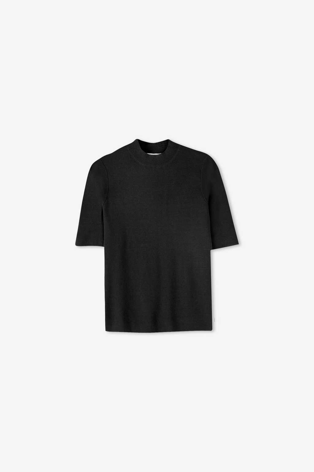 Sweater 24992018 Black 10