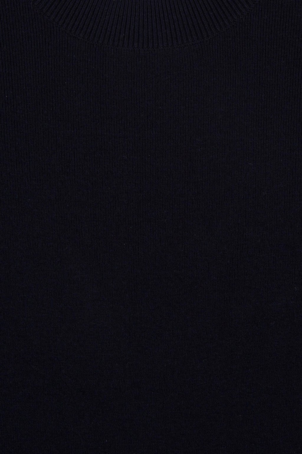 Sweater 24992018 Black 11