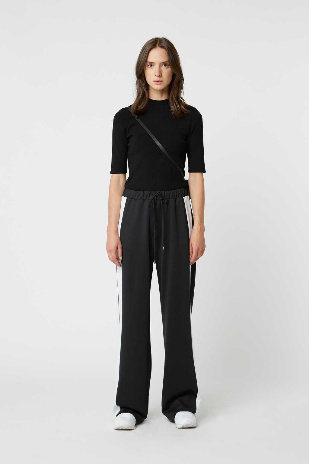 Sweater 24992018 Black 7