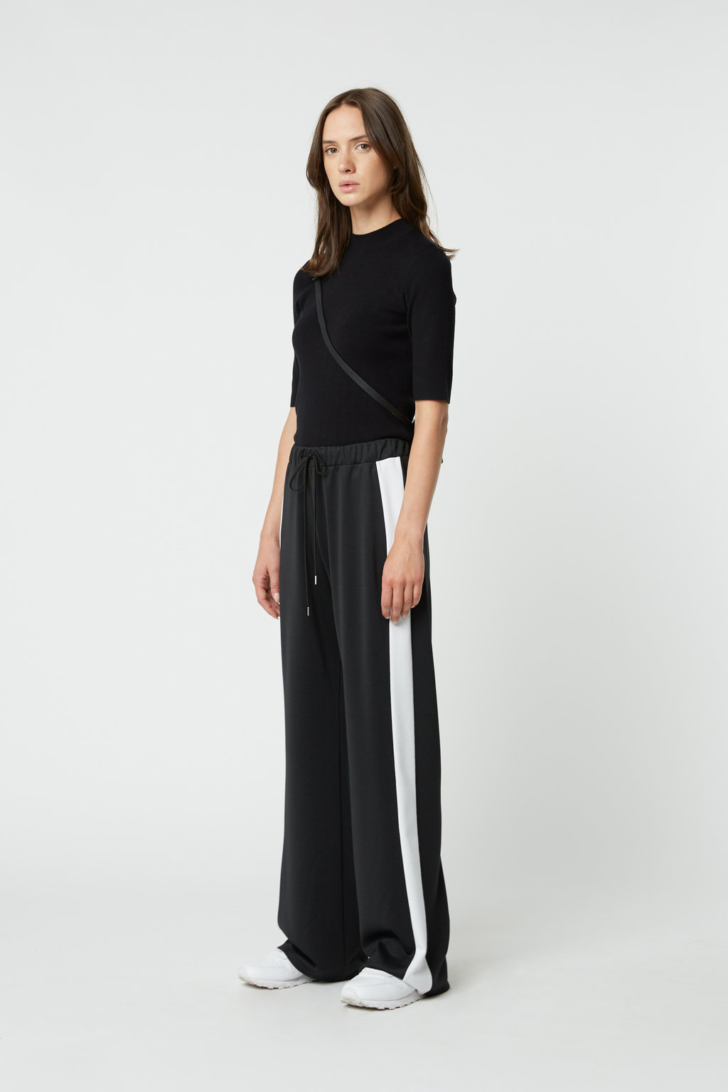 Sweater 24992018 Black 8