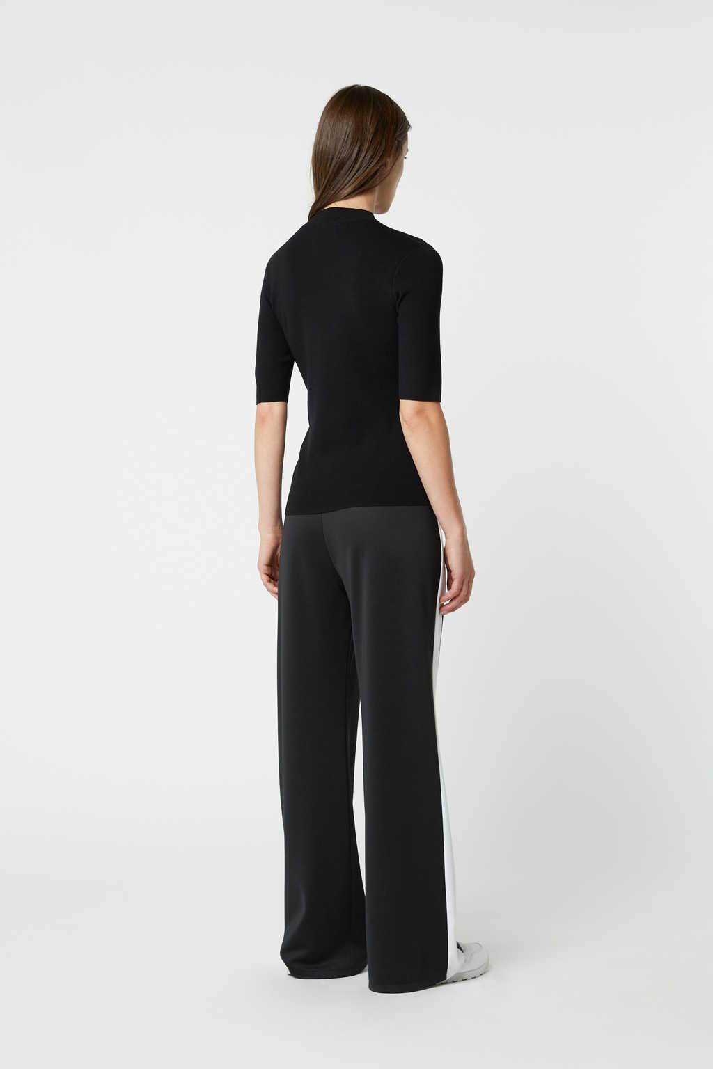 Sweater 24992018 Black 9