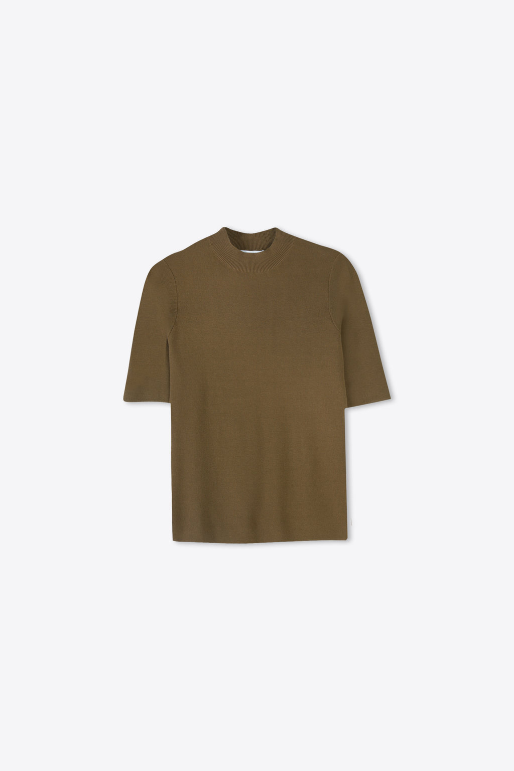 Sweater 24992018 Olive 12