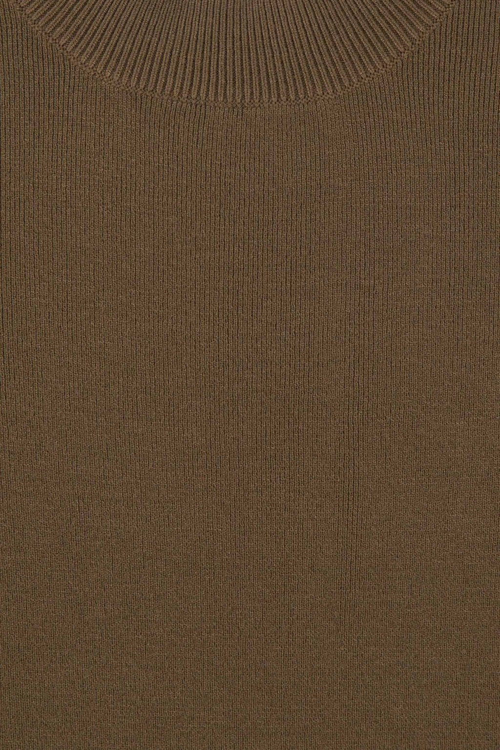 Sweater 24992018 Olive 13