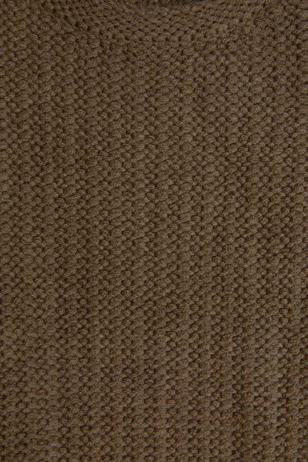 Sweater 2596 Khaki 11