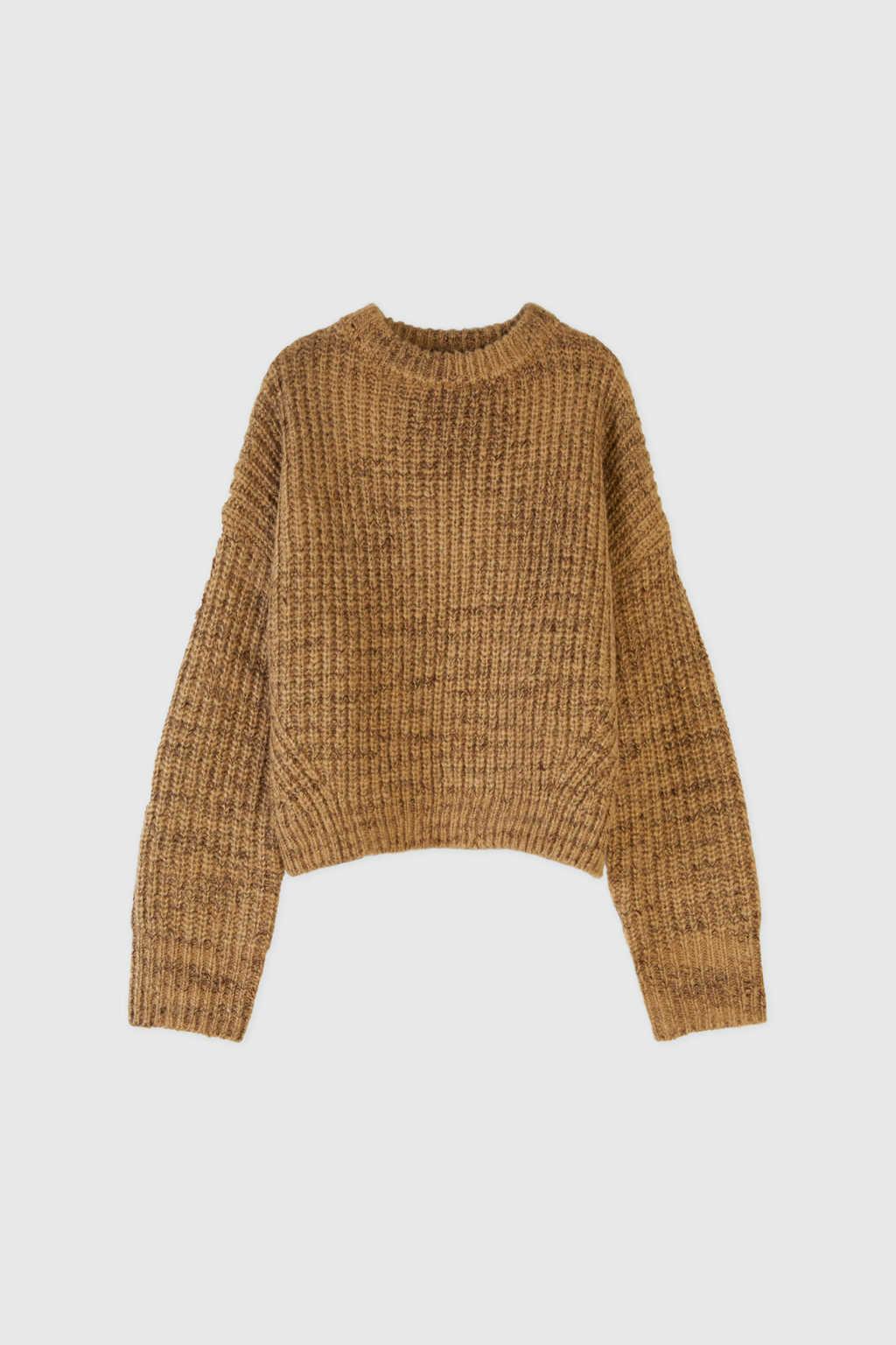 Sweater 2775 Beige 5