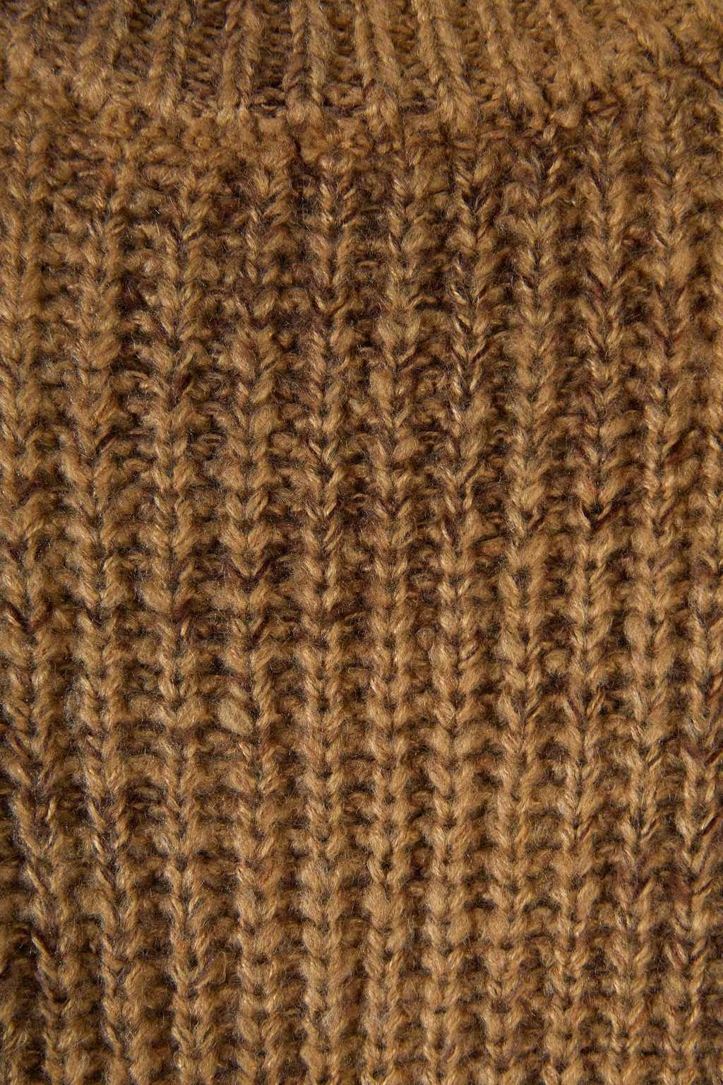 Sweater 2775 Beige 6