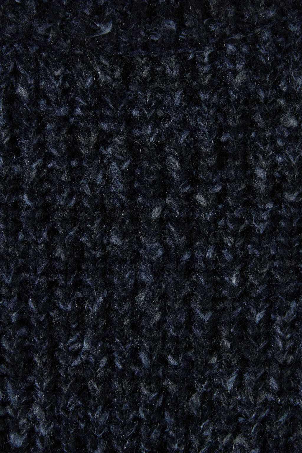 Sweater 2775 Black 10