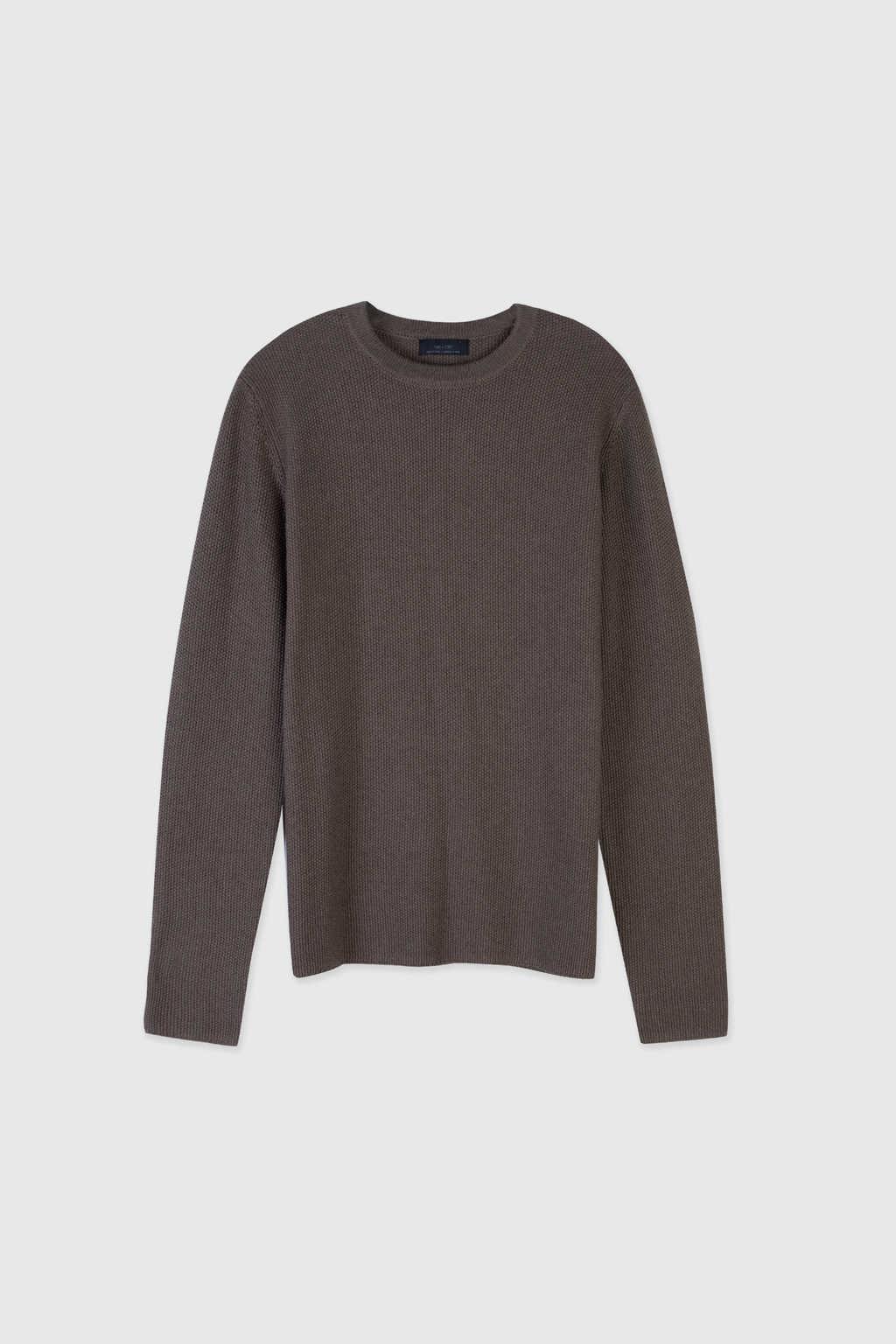 Sweater 2849 Olive 12