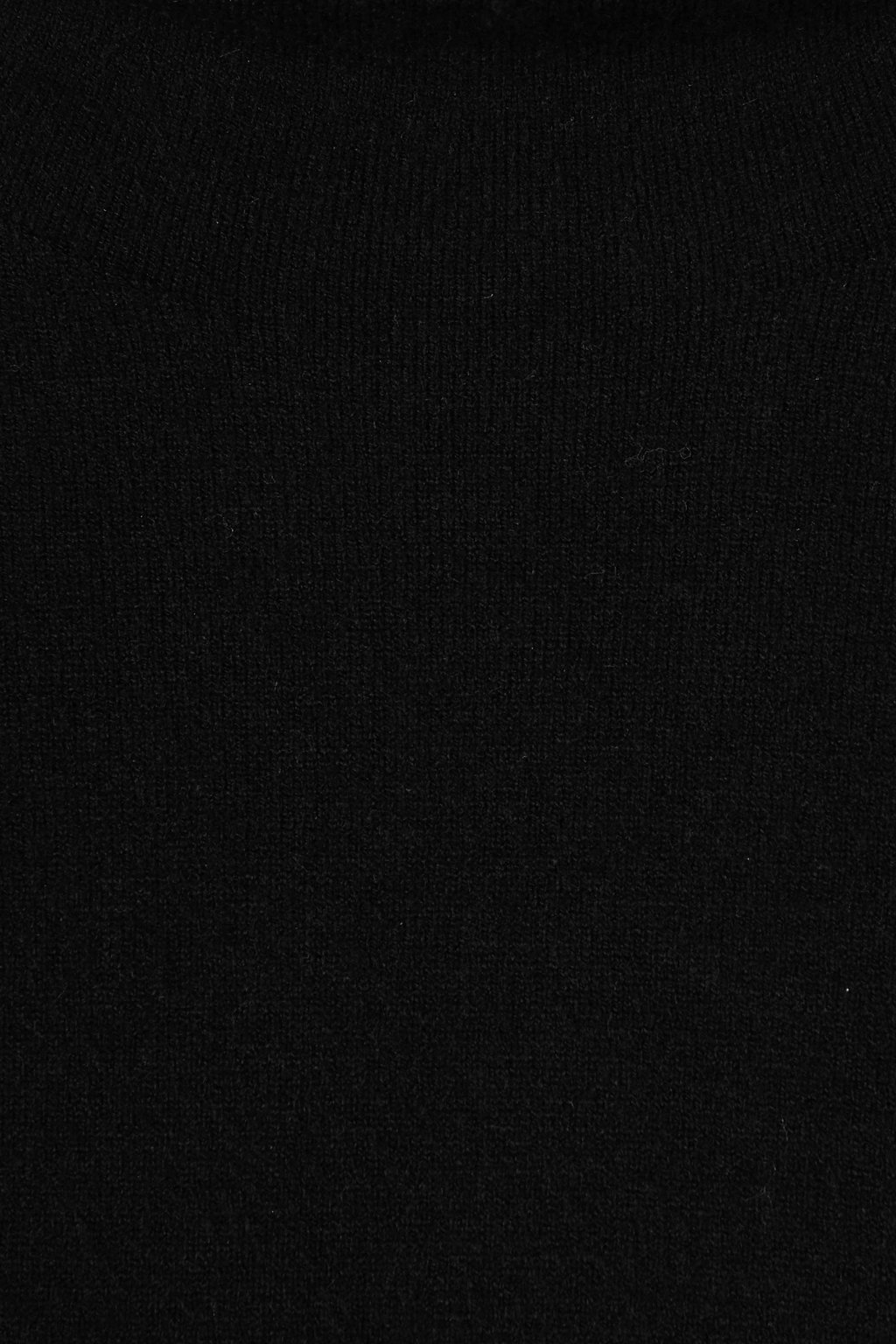 Sweater 2871 Black 17
