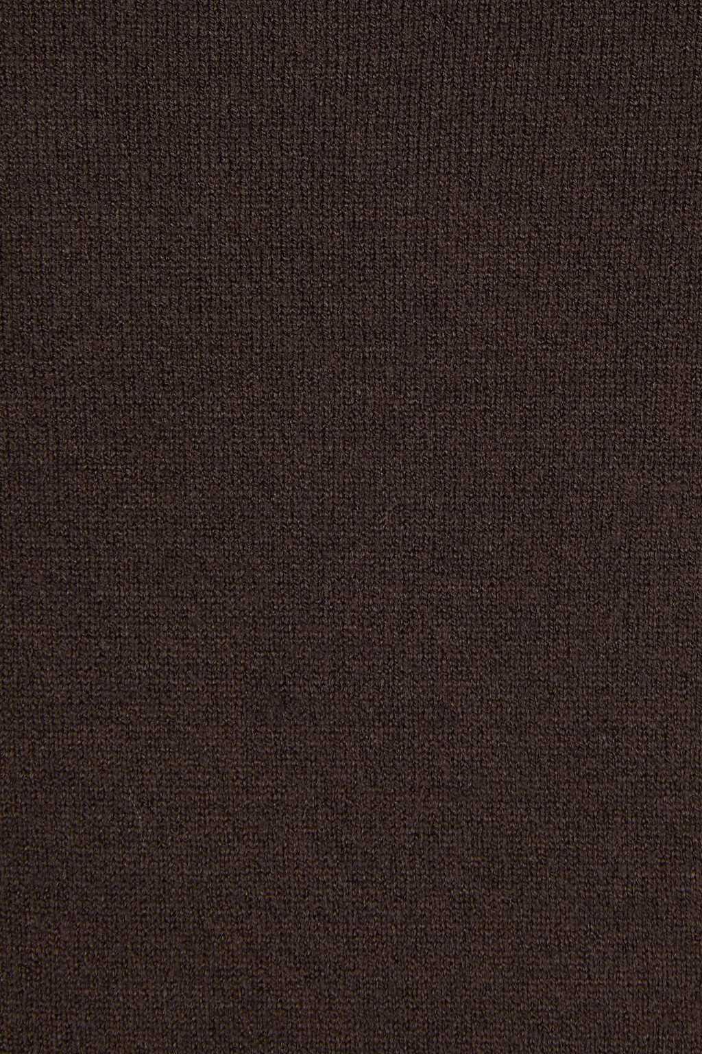 Sweater 2871 Brown 21