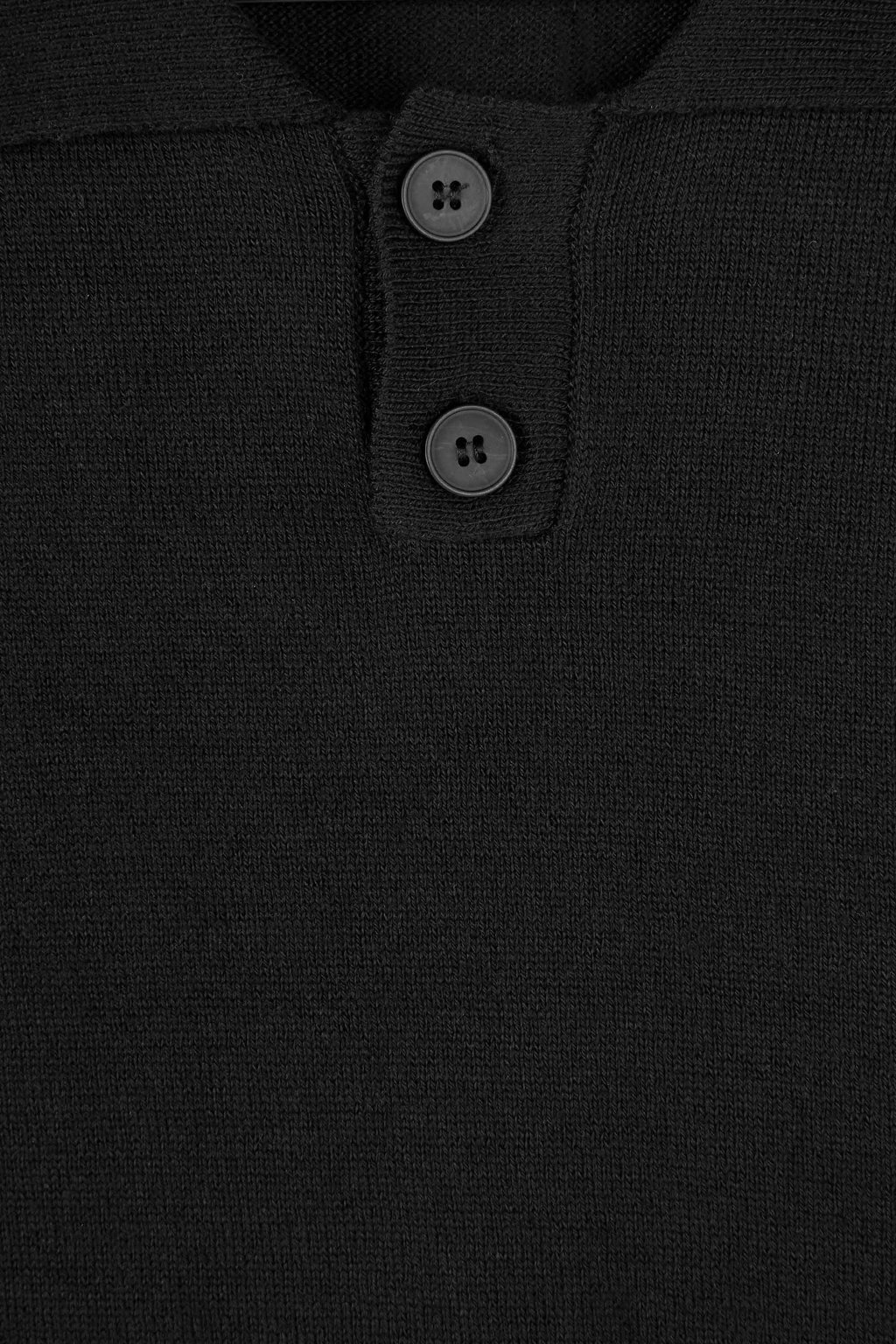 Sweater 2932 Black 6