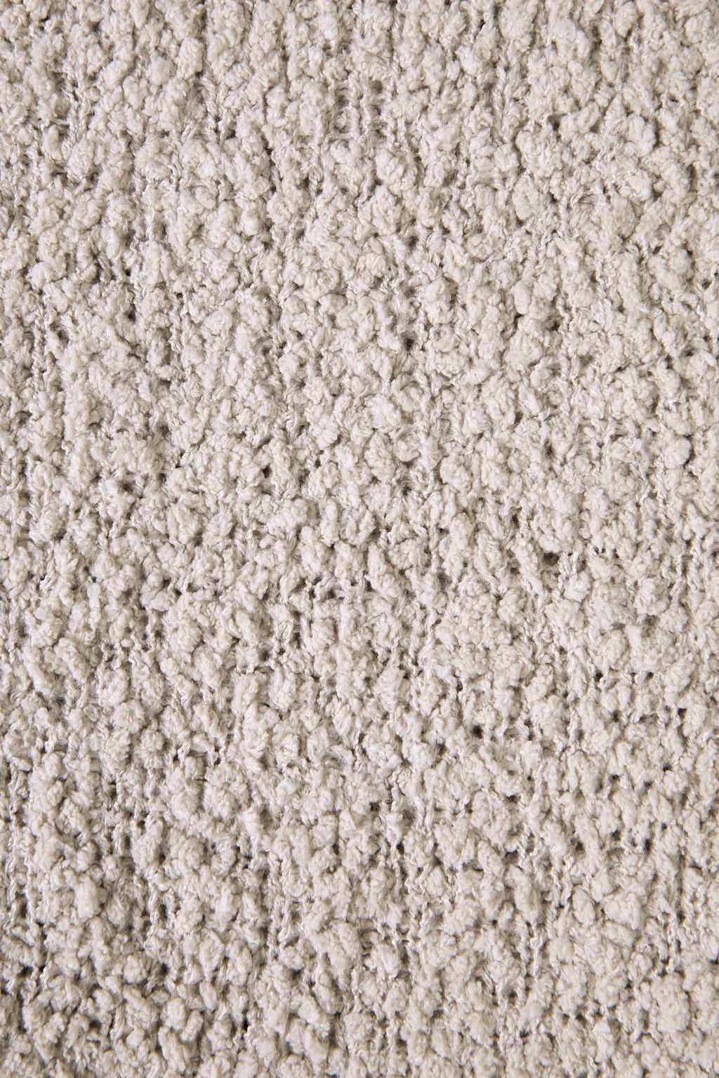 Sweater 3082 Oatmeal 7