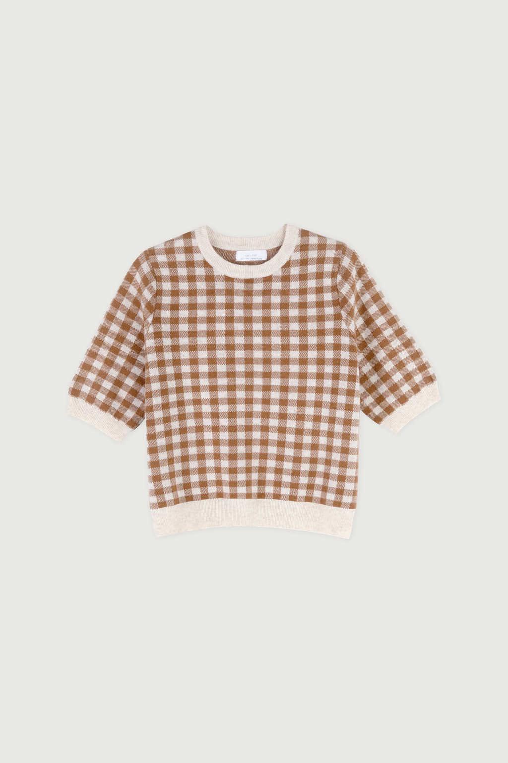 Sweater 3165 Camel 8