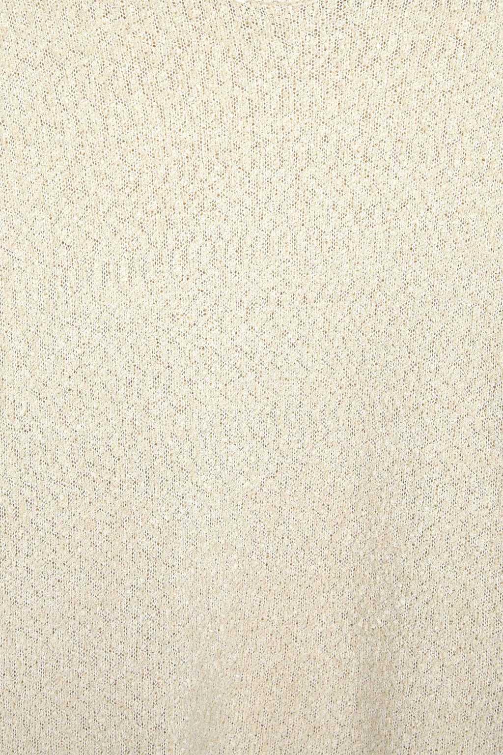 Sweater 3212 Cream 4
