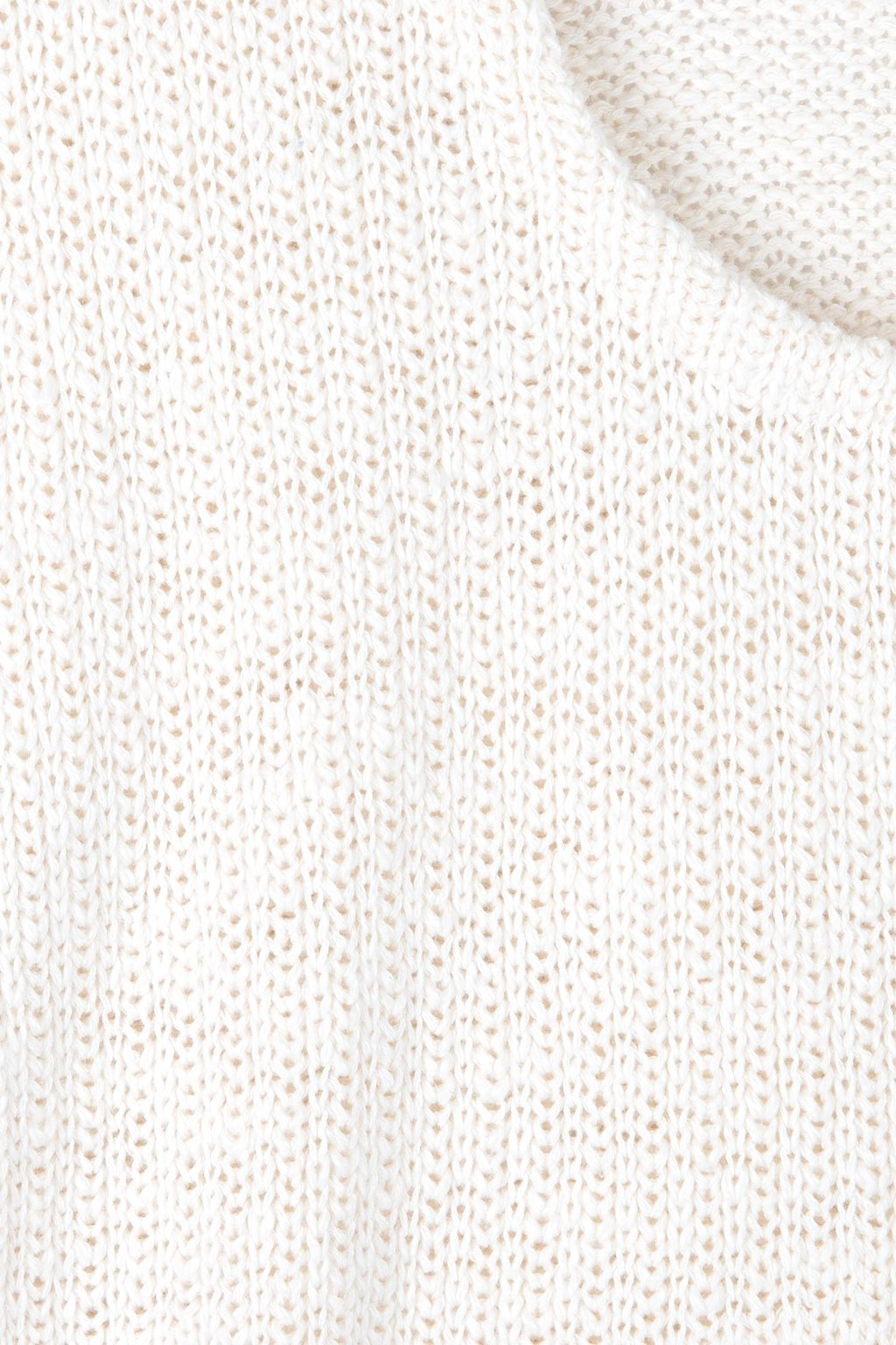 Sweater 3247 Cream 7