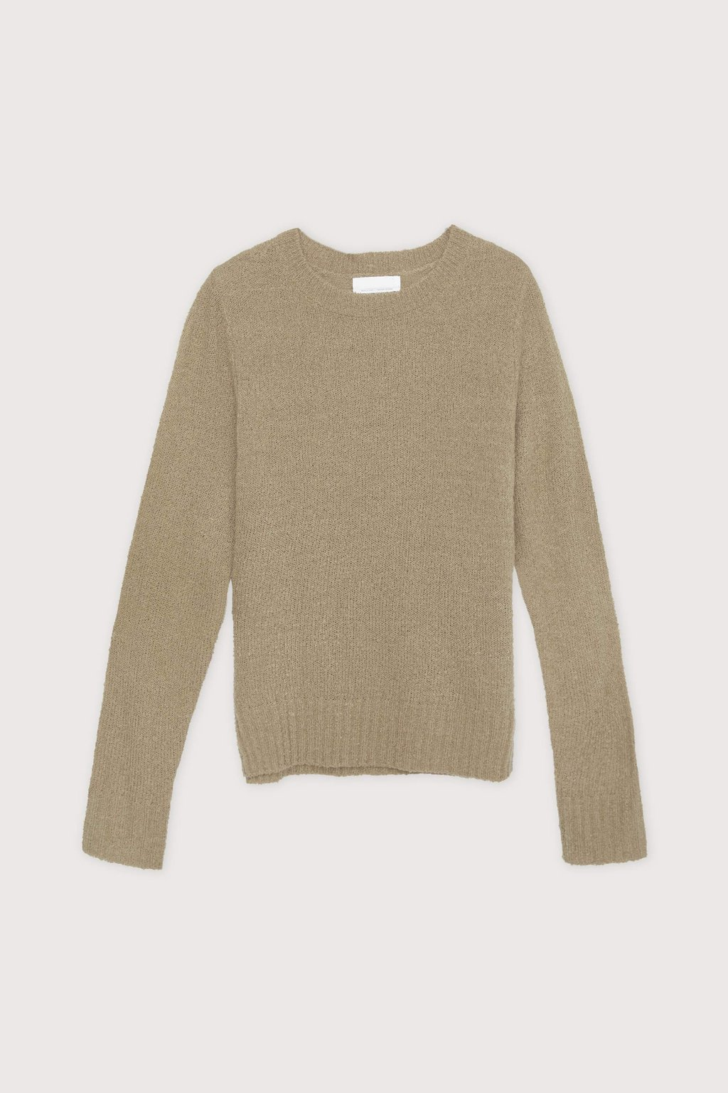 Sweater 3376 Sage 9
