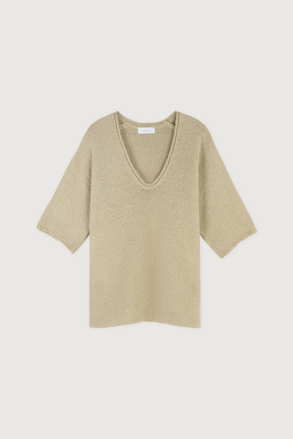 Sweater 3396 Sage 12