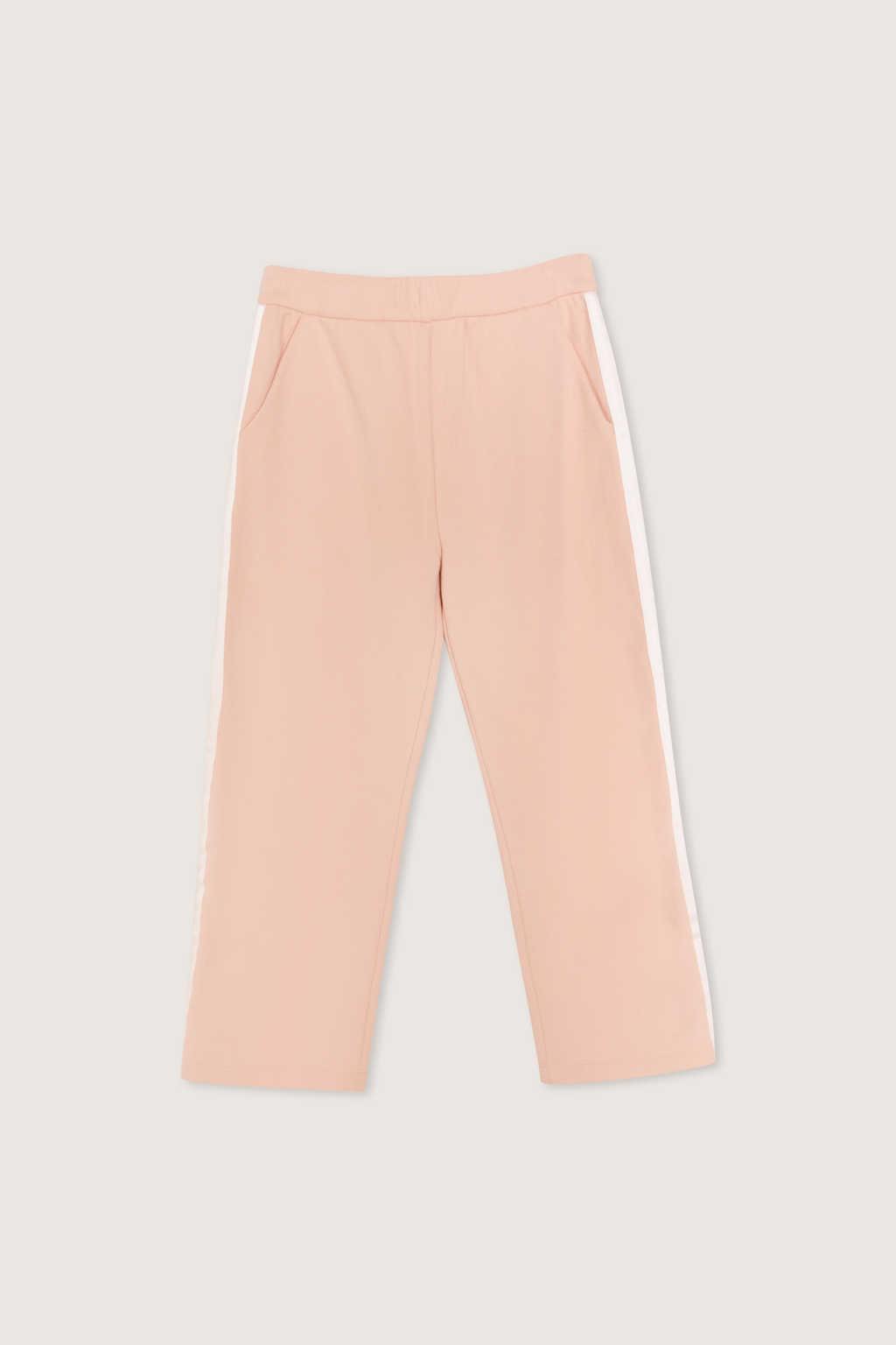 Sweatpant 1818 Pink 9