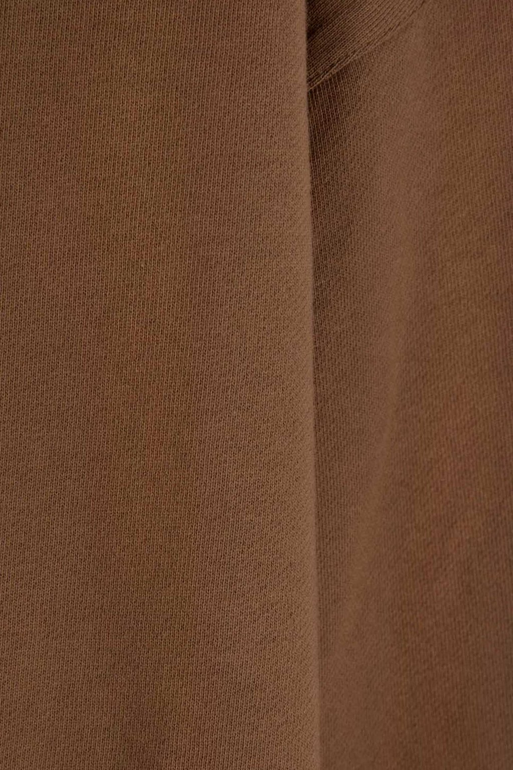 Sweatshirt 1950 Camel 8