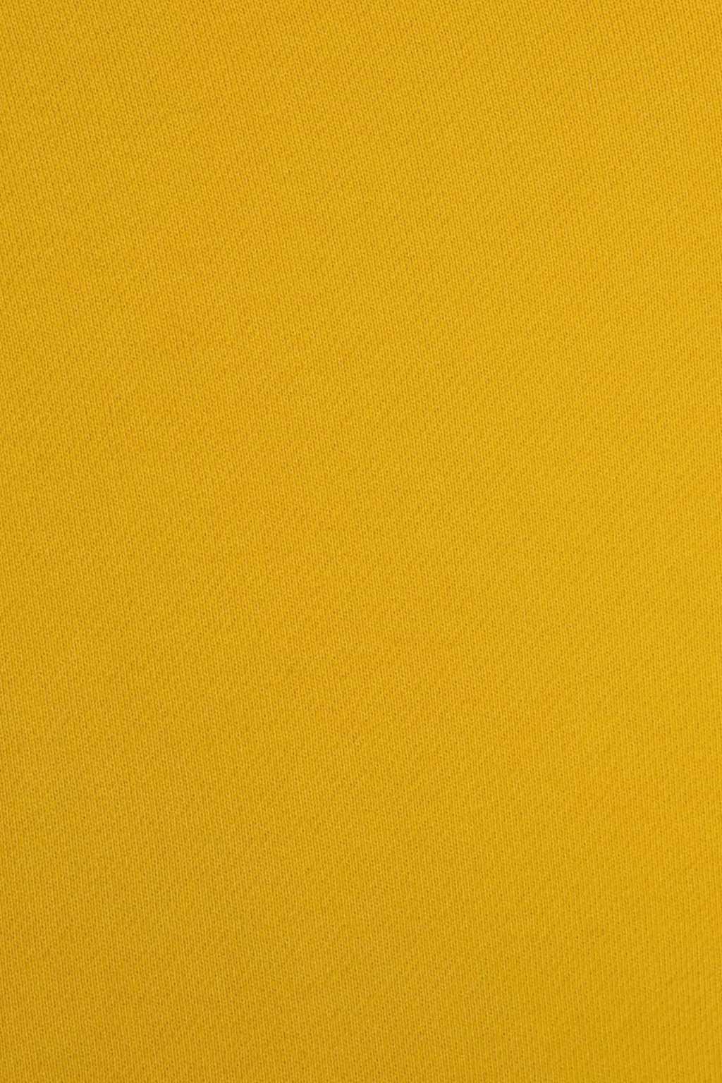Sweatshirt 1950 Yellow 6