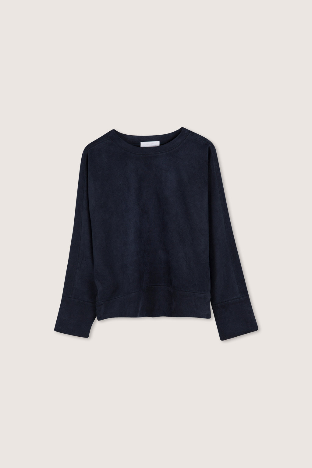 Sweatshirt 2016 Navy 5