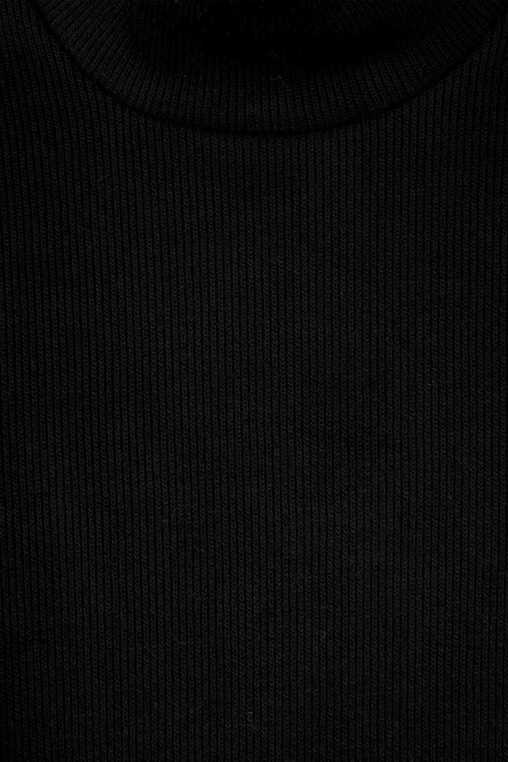 Sweatshirt 2667 Black 12