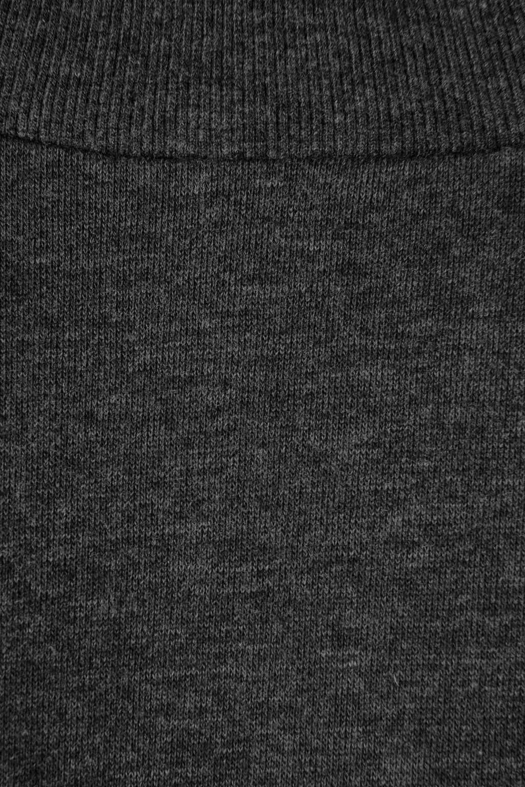 Sweatshirt 2886 Dark Gray 6