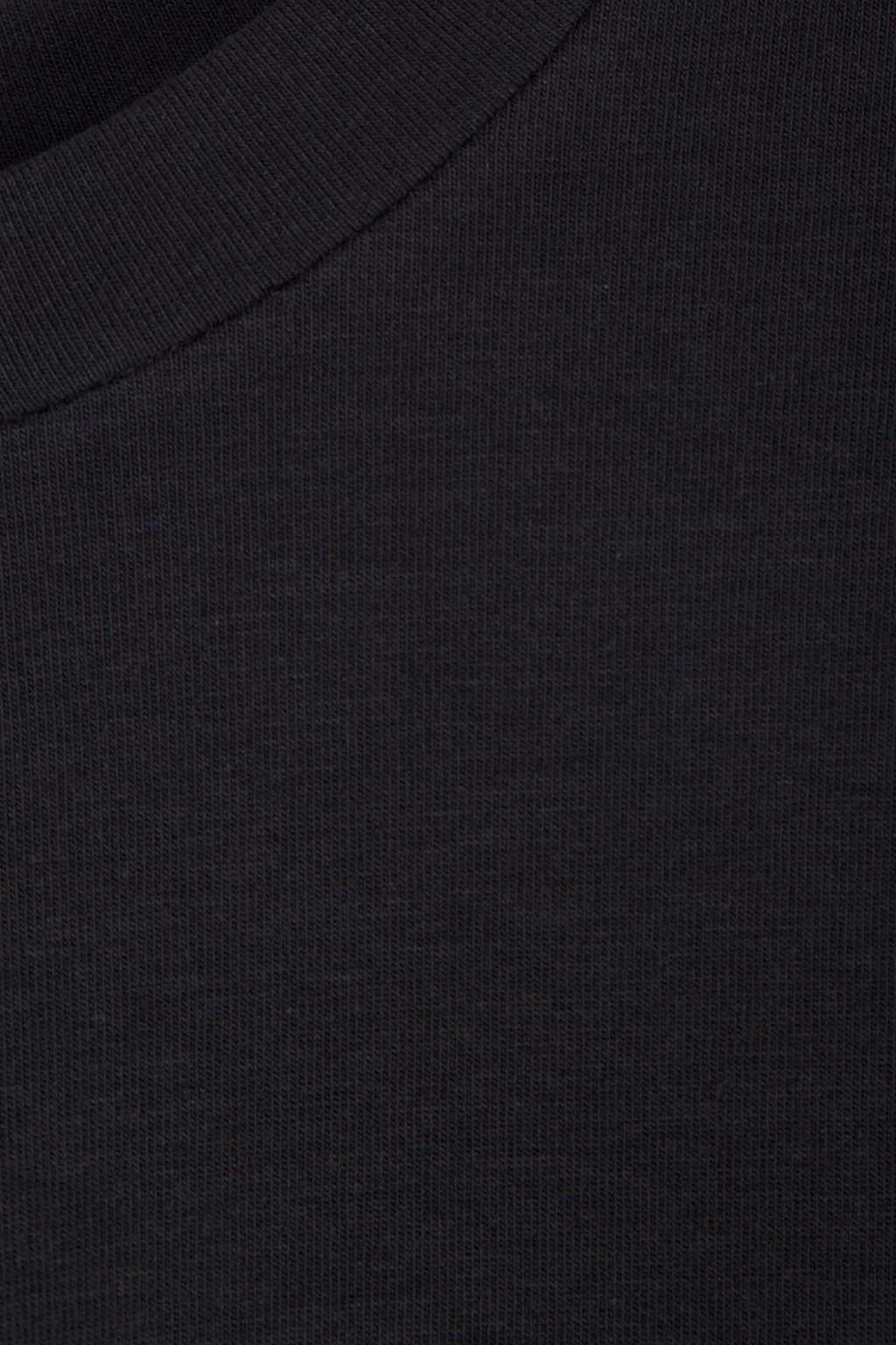 TShirt 1356 Black 6