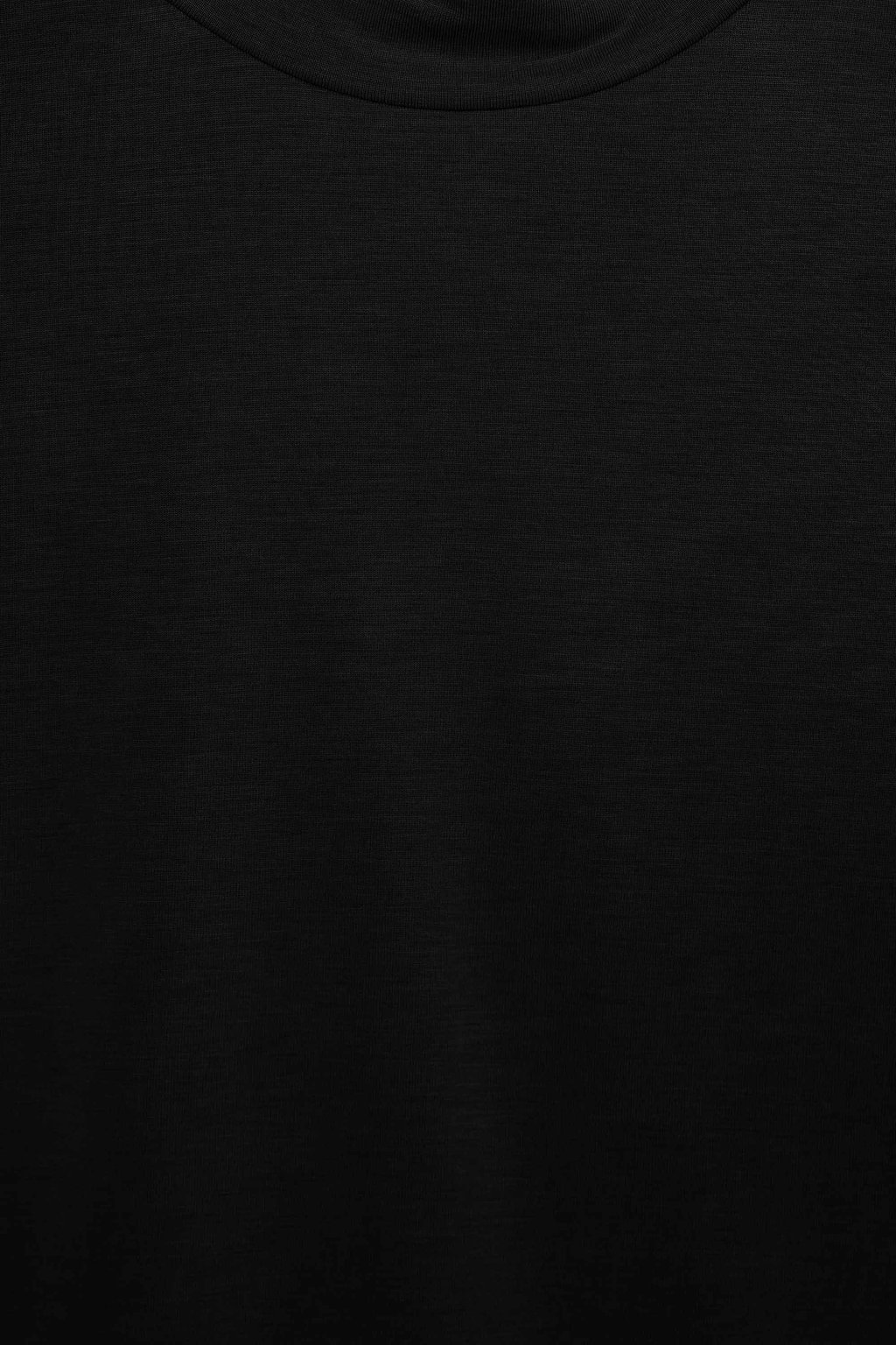 TShirt 13702019 Black 10