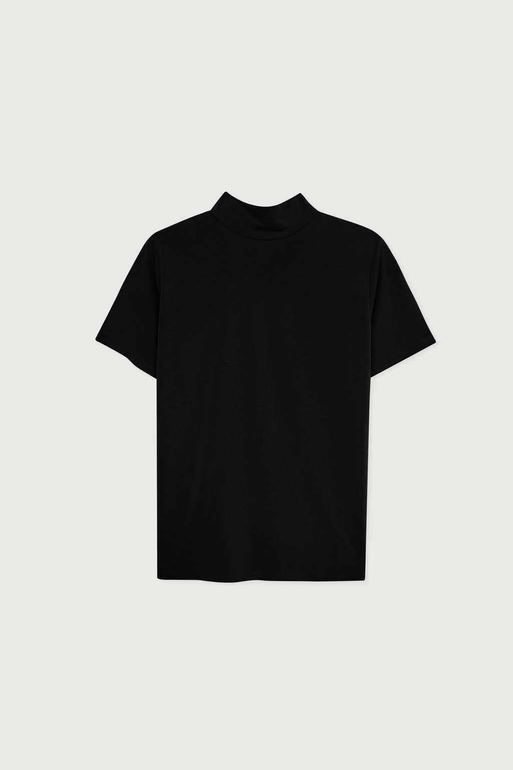 TShirt 13702019 Black 9