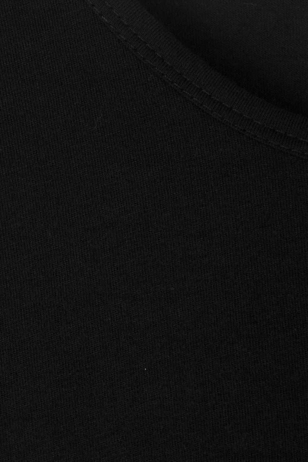 TShirt 1435 Black 10