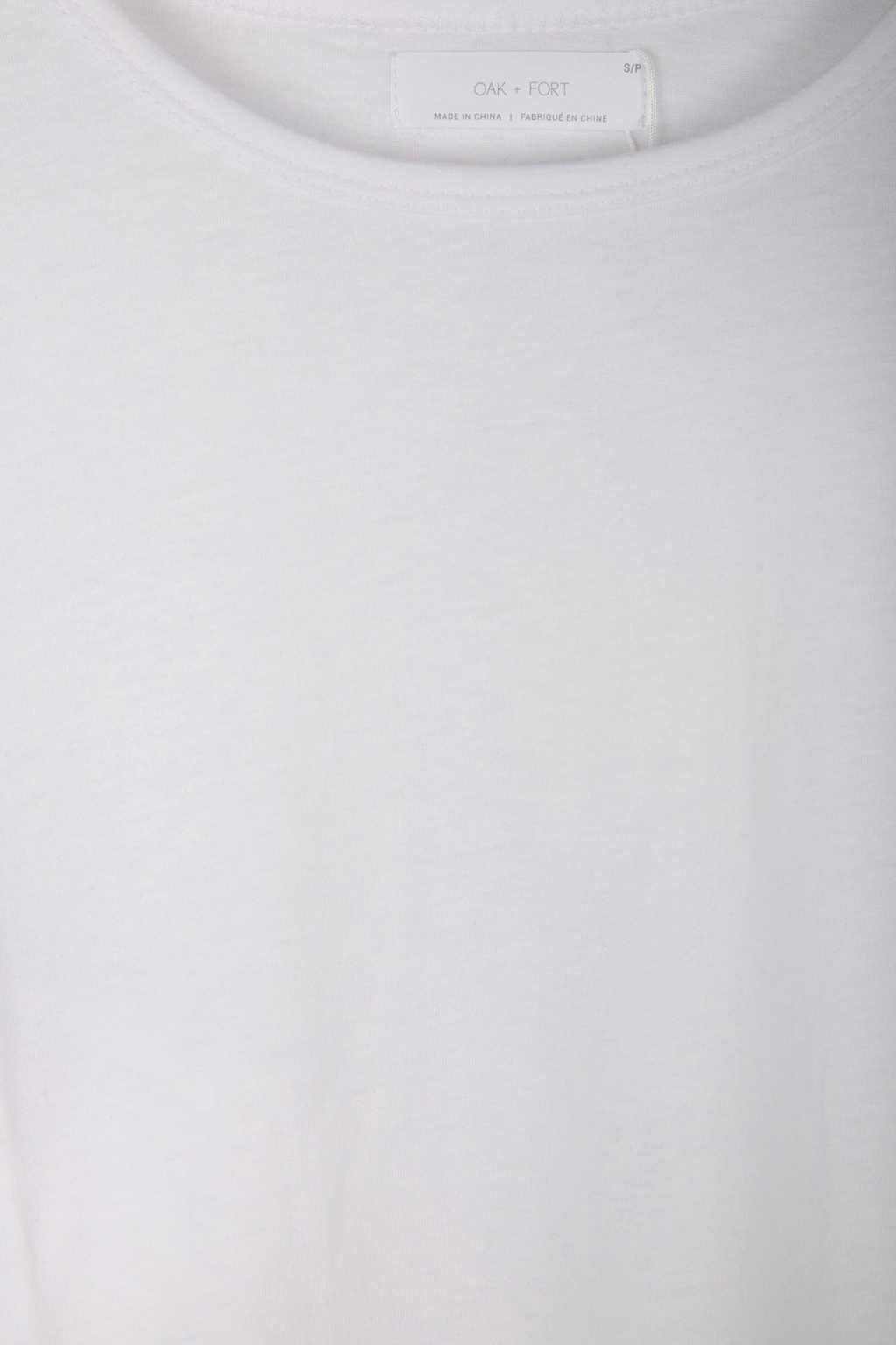 TShirt 1435 White 8
