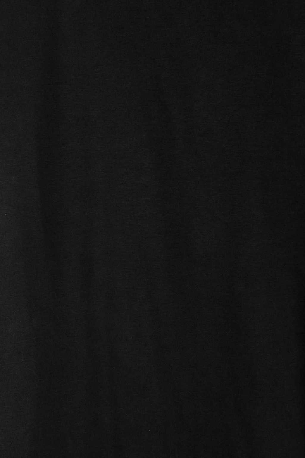 TShirt 1440 Black 8