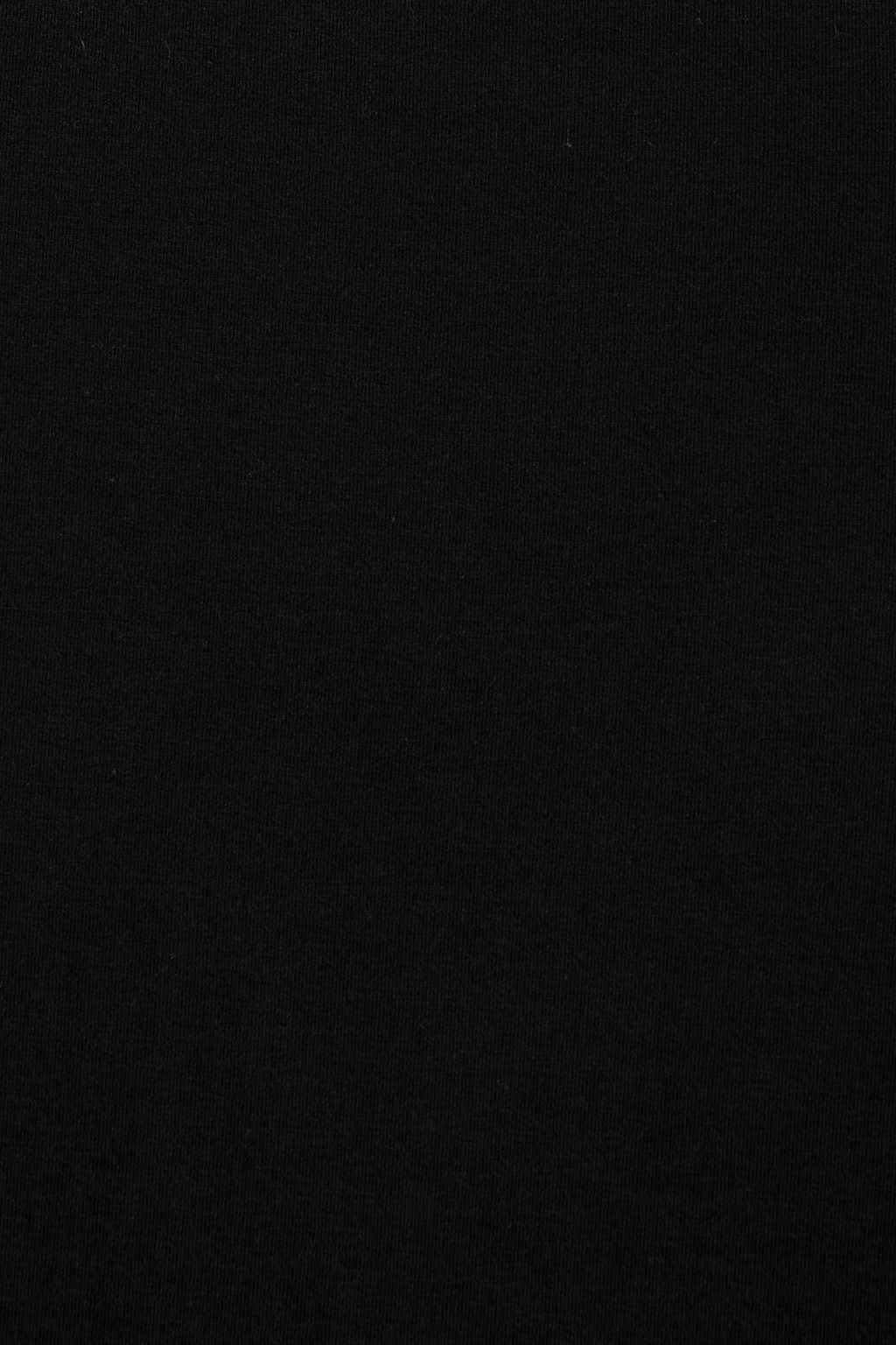TShirt 154120181 Black 14