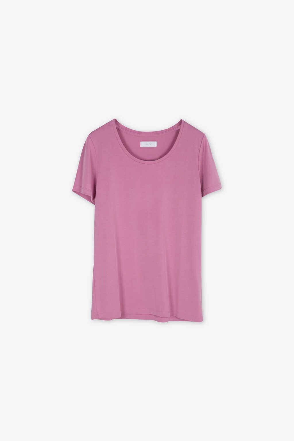 TShirt 2139 Pink 5