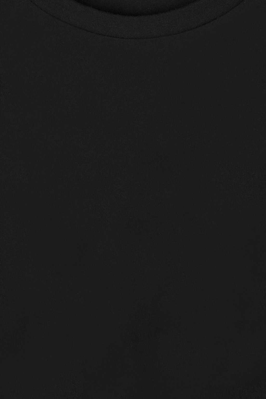 TShirt 21902019 Black 10