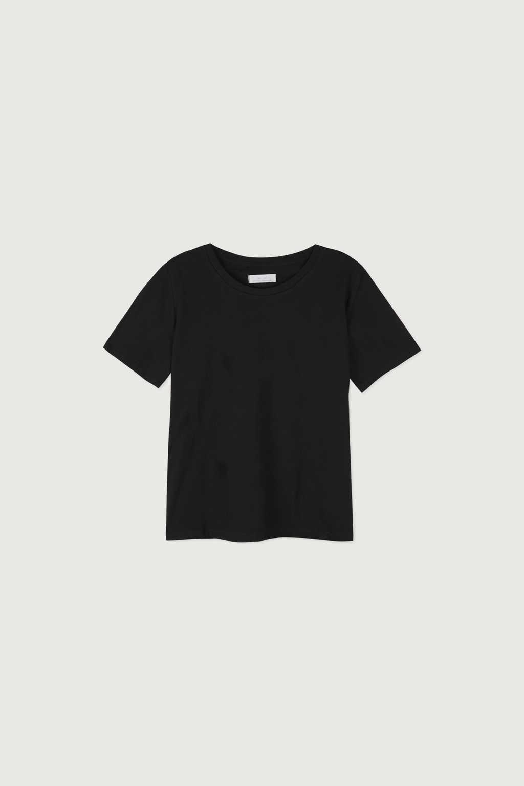 TShirt 21902019 Black 9