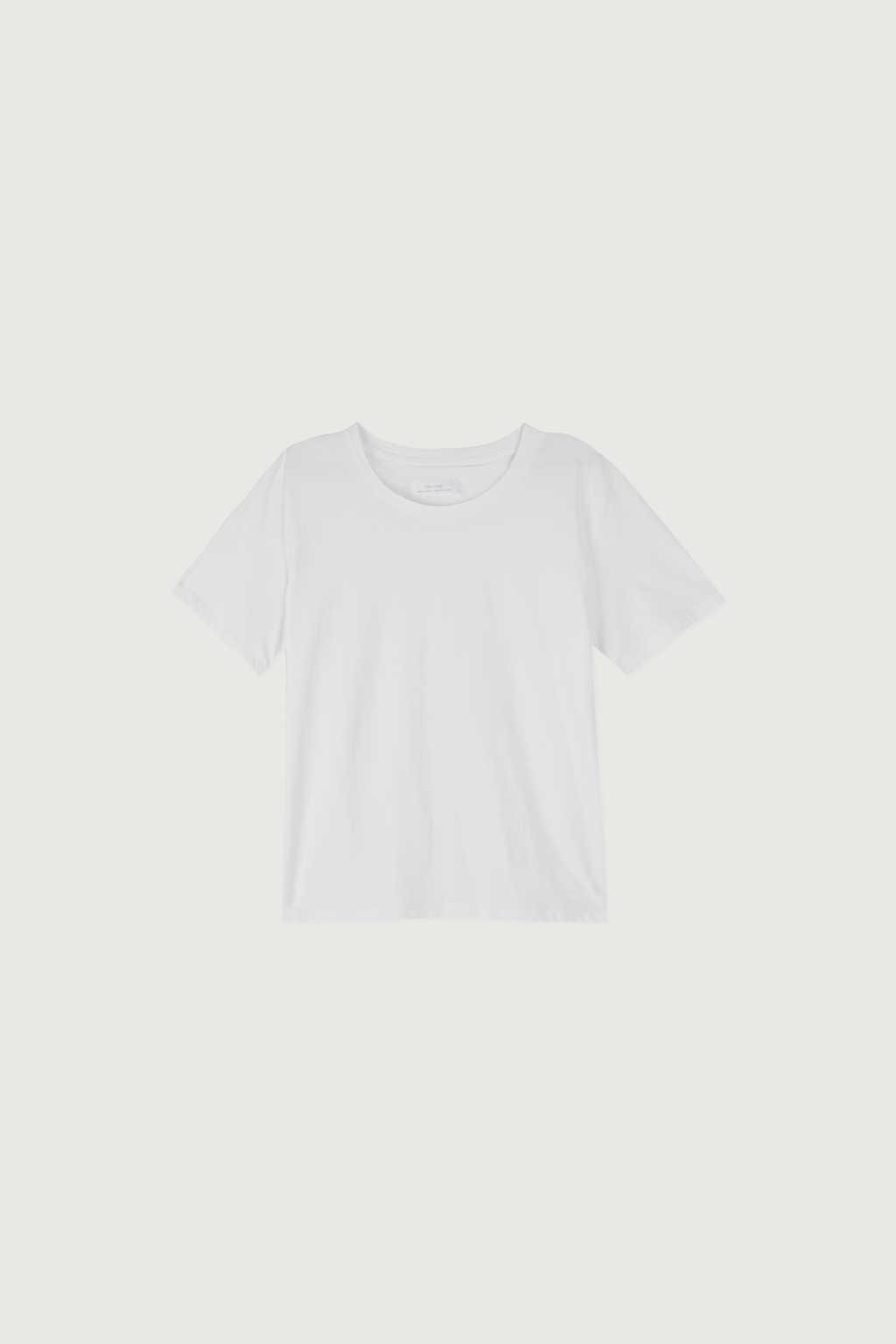 TShirt 21902019 White 11