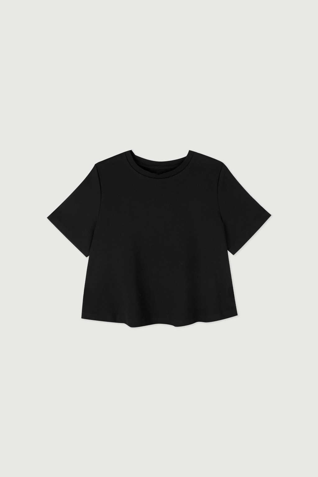 TShirt 22652019 Black 8