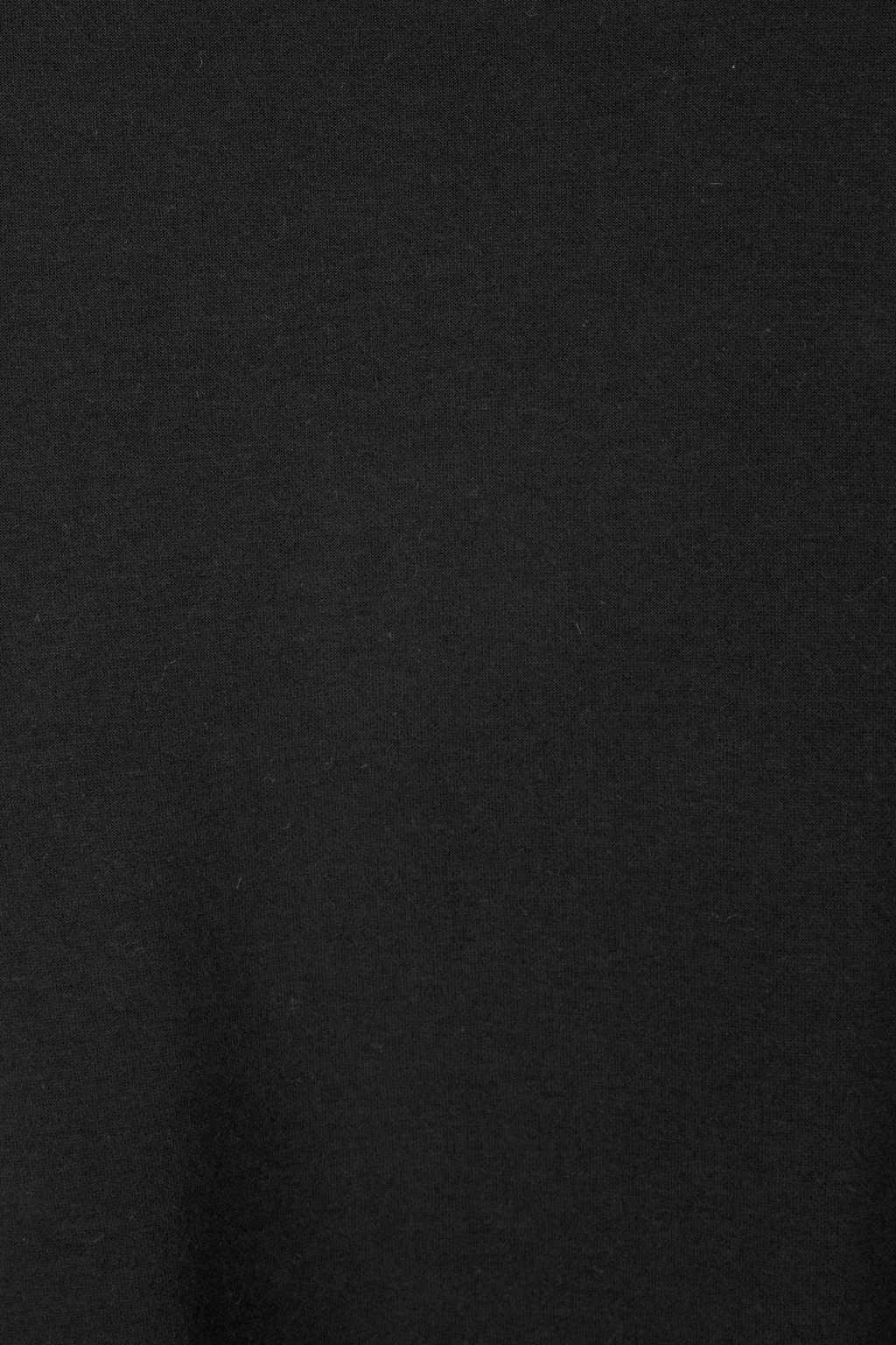 TShirt 22652019 Black 9