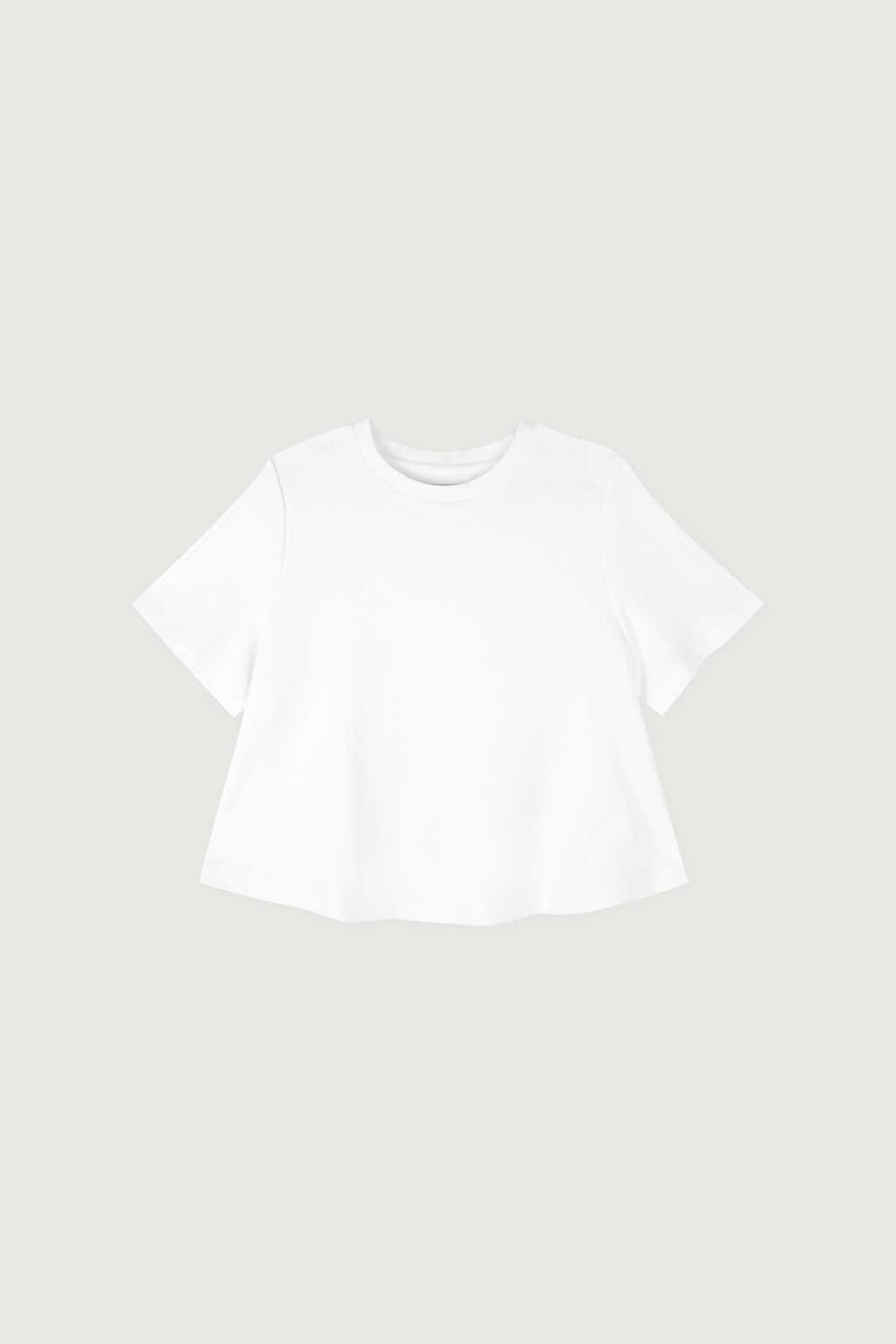 TShirt 22652019 White 6