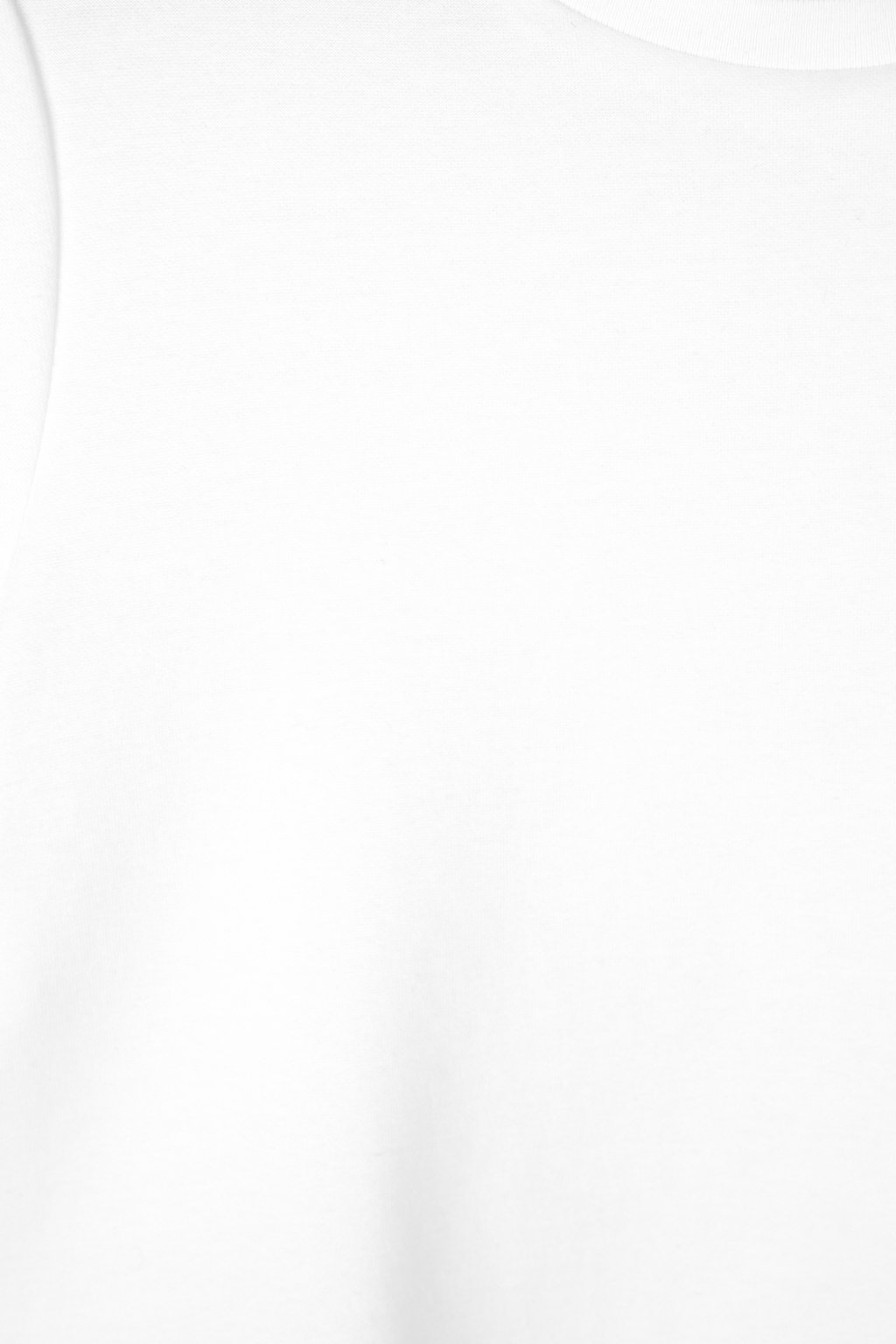 TShirt 22652019 White 7