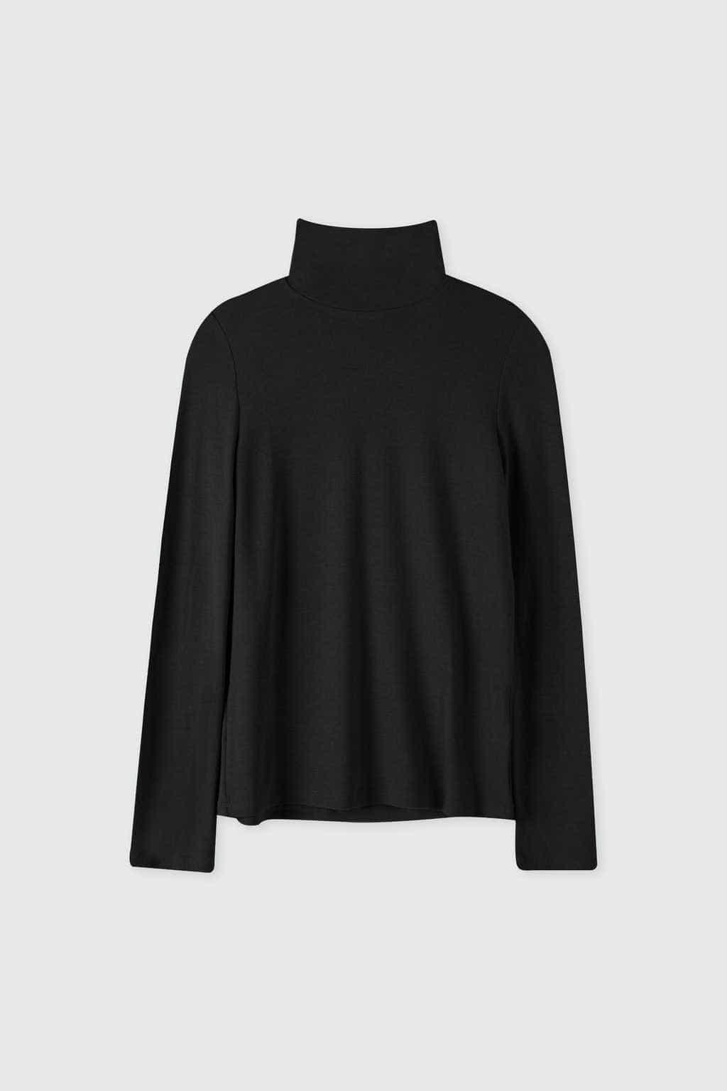 TShirt 2590 Black 13