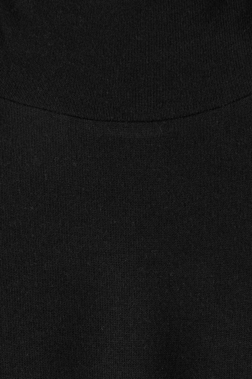 TShirt 2590 Black 14