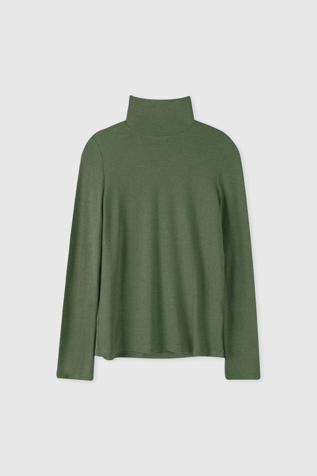 TShirt 2590 Green 5