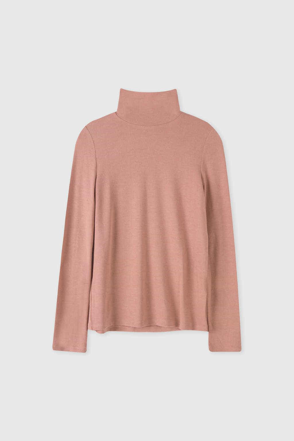 TShirt 2590 Pink 11