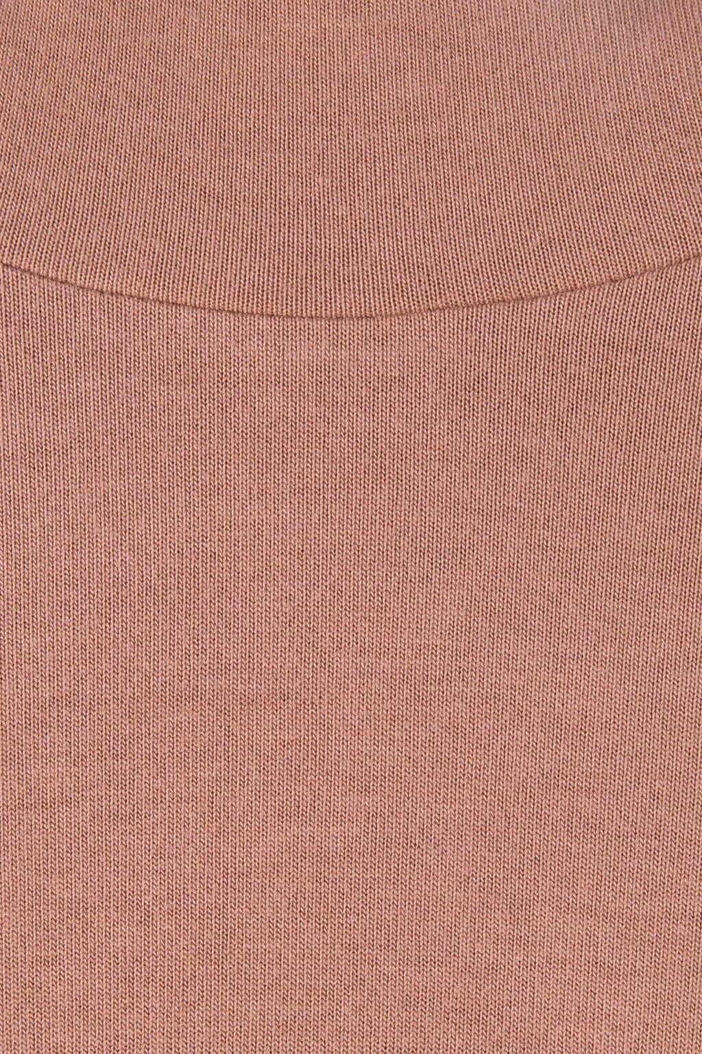 TShirt 2590 Pink 12